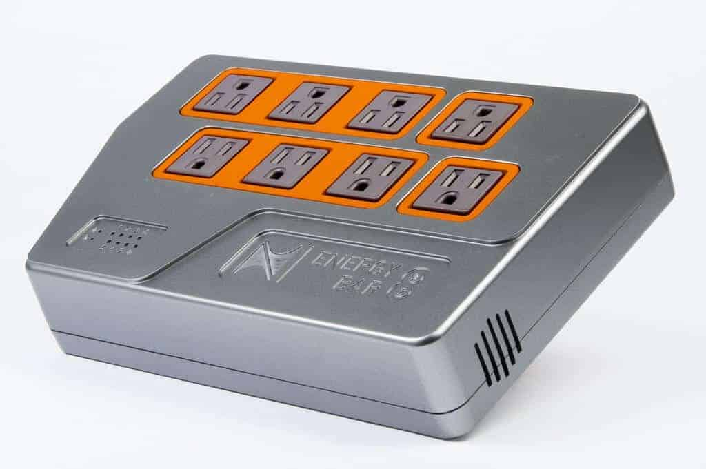 Neptune Systems Apex Controller System Frags 2 Fishes