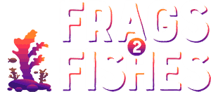 Frags 2 Fishes