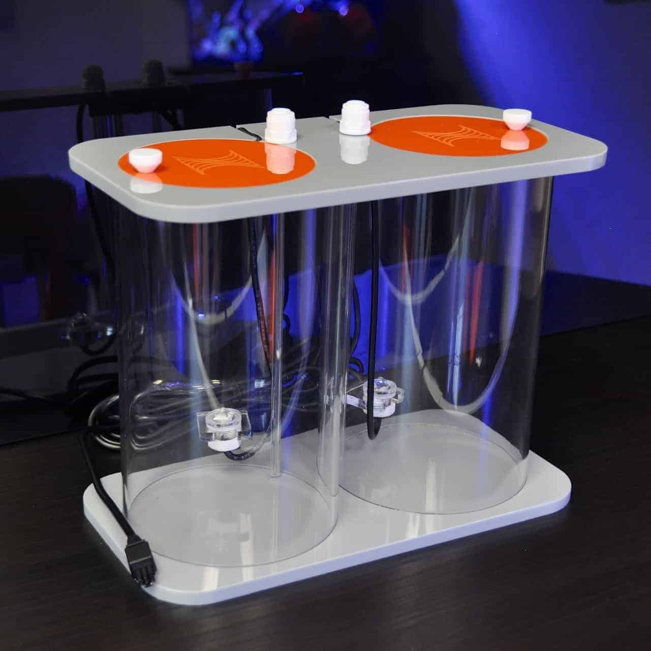 Dos Amp Ddr Dosing System Package Frags 2 Fishes Live