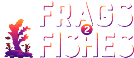 Frags 2 Fishes | Live Saltwater Fish & Corals – Landenberg, PA